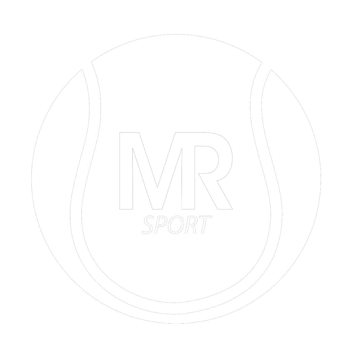MR-SPORTWHITE